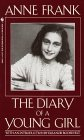 The Diary of a Young Girl - by Anne Frank